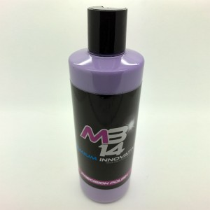 MB14 Precision Polish