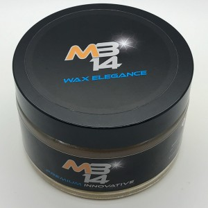 MB14 Wax Elegance